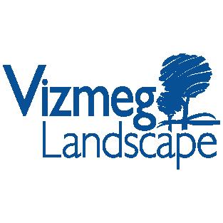 Vizmeg Landscape Inc.